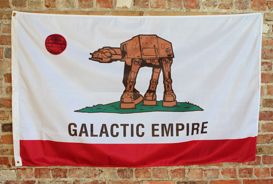 1xRun_Sket-One_Galactic-Empire_Flag_Web01