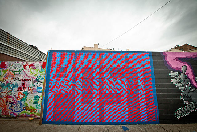 ghost-of-gold-mural-web