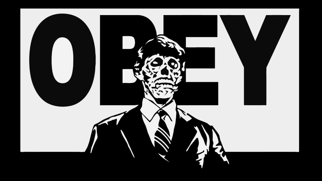 obey-carpenter