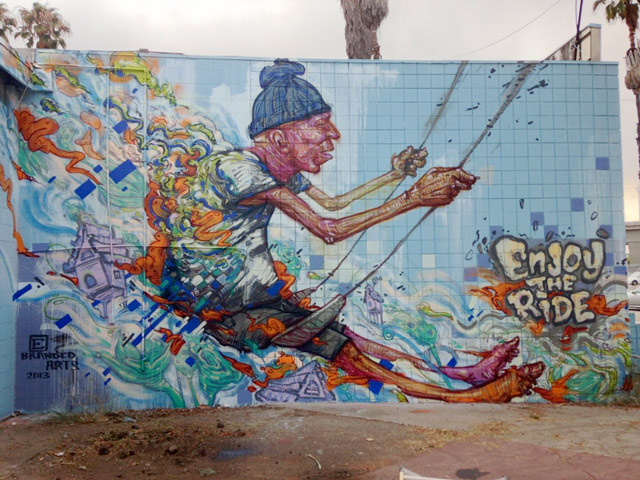 Ekundayo_Mural_Culver-City_California-web