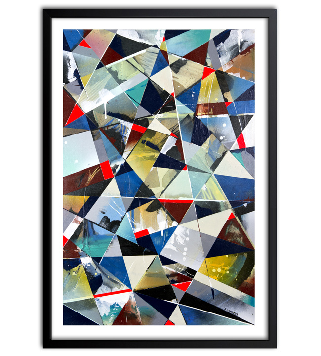 vans-the-omega1xrun-geometric-abstract-16x24-web01