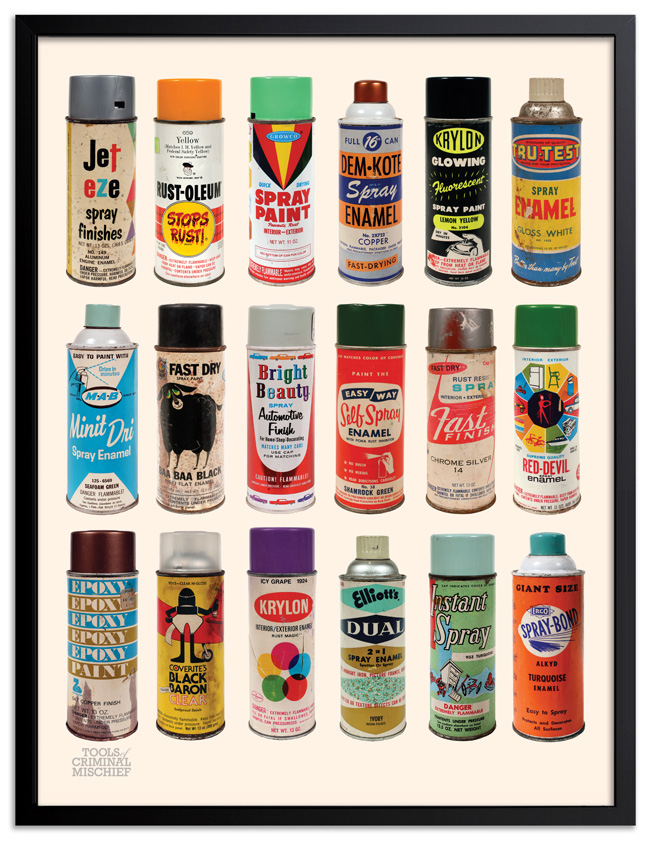 1xRun-Rodger-Gastman-Spray-Cans-2-18x24-Web01