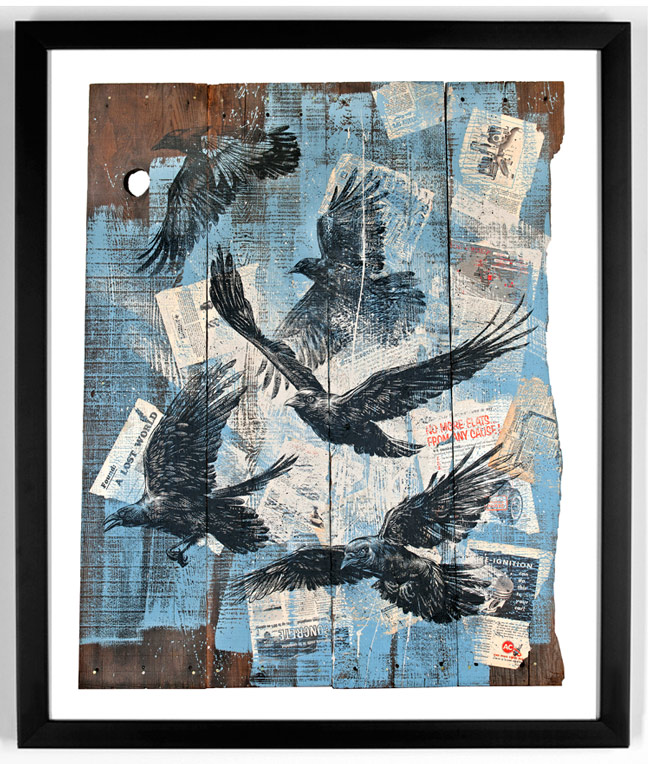 1xRun-ben-horton-crow-flies-16x20-02
