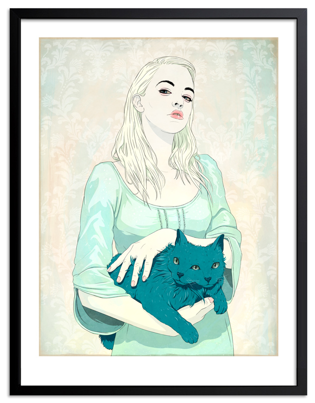 jason-levesque-1xrun-cat-lady-15x20-blog-hero