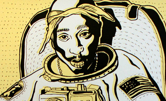 madsteez-1xrun-space-ween-pac-golddetail