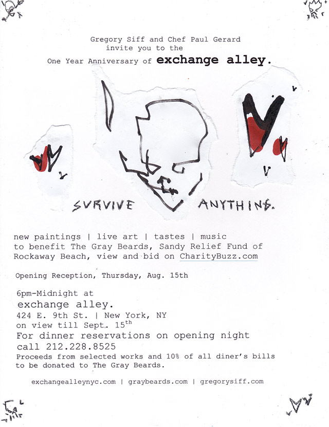 surviveanything-4