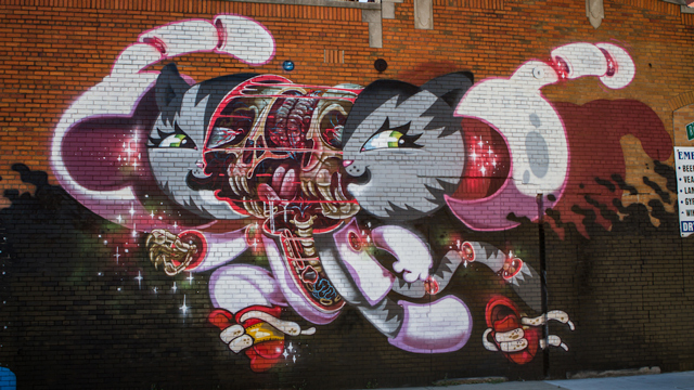 NYCHOS_inner-state-gallery1