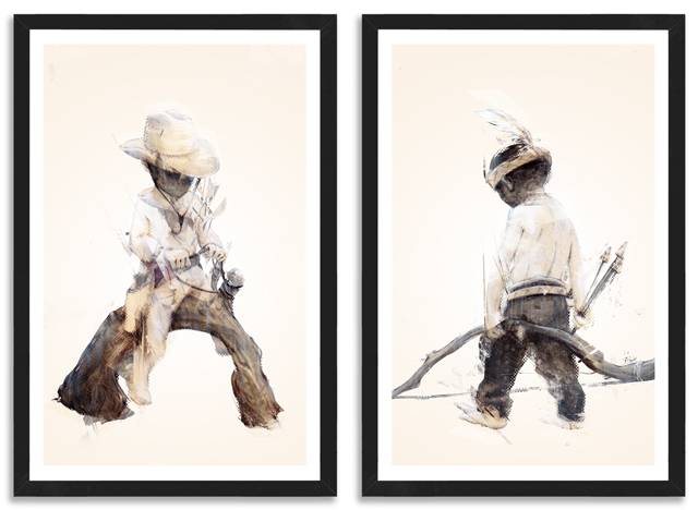 taylor-white-1xrun-cowboy-indian-11x17-blog-hero