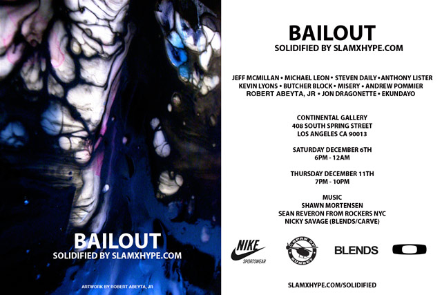 solidified_bailout-final-1
