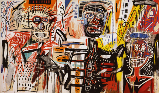 basquiat-philistines-blog05