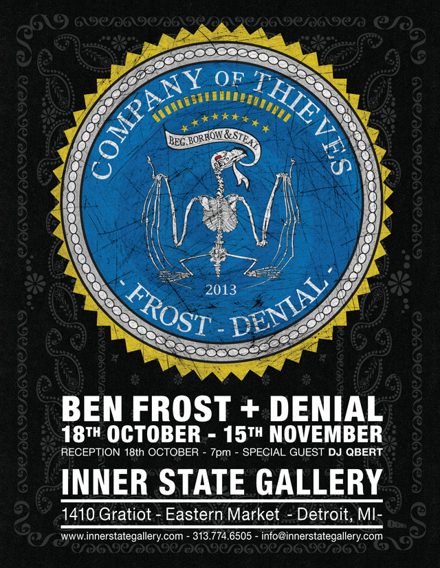 ben-frost---denial-company-of-thieves-web