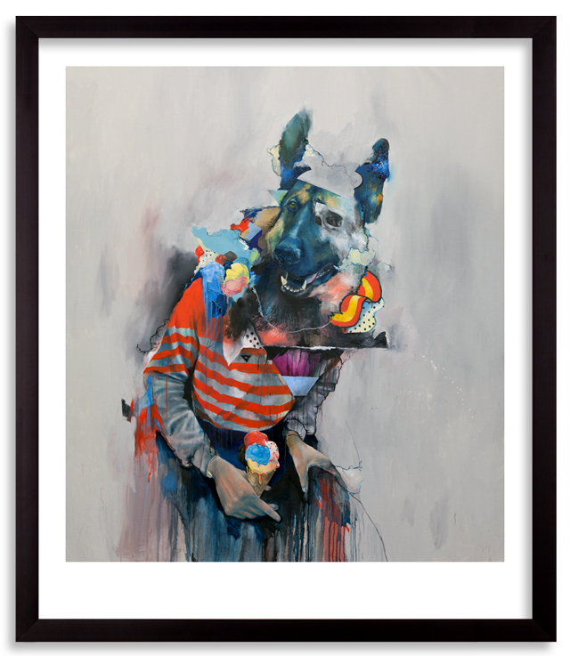 joram-roukes-1xrun-five-scoops-17x20-blog-hero