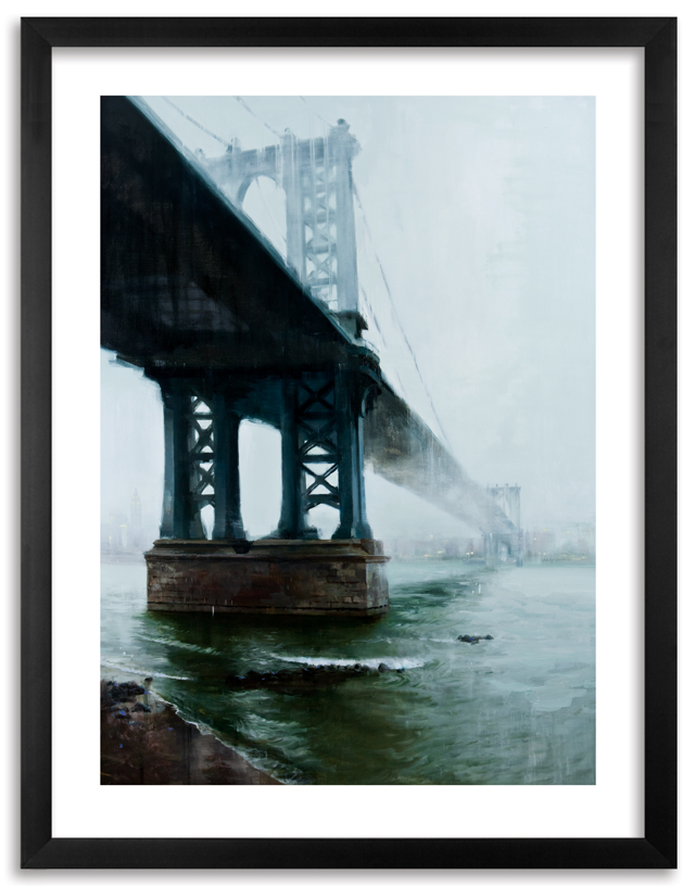 kim-cogan-1xrun-manhattan-bridge-18x24-blog-hero