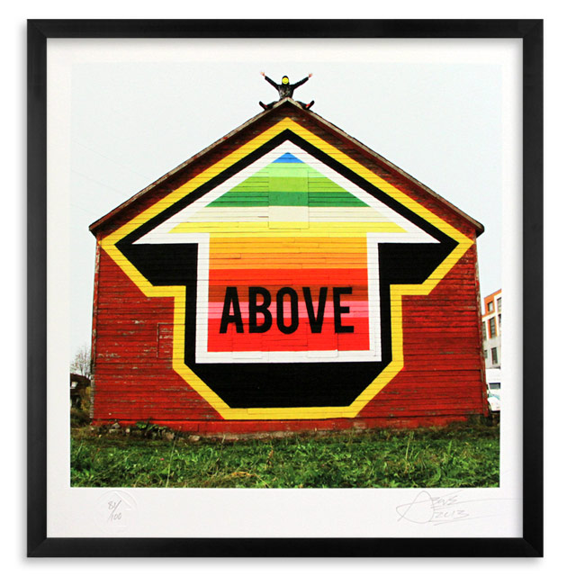 1xRUN-ABOVE-Funny-Farm-16x16-EMAIL