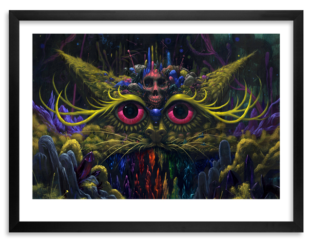 jeff-soto-cat-goddess-1xrun-30x22-blog-hero
