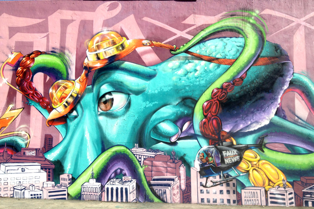 miami_octopus_by_estria