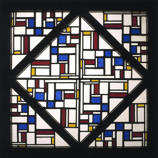 theo-van-doesburg-composition_with_window