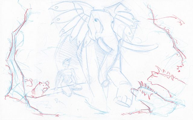 elephant_layout_001