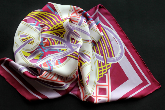 mare139-unruly-pink-scarf