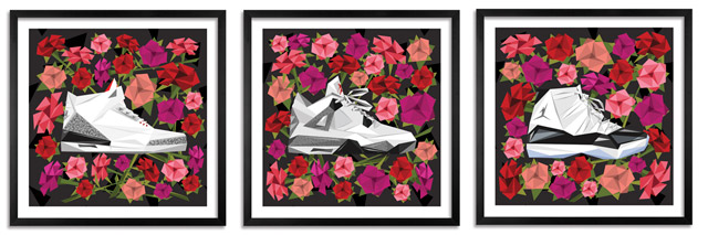 naturel-doa-air-jordans-set-12x12-1xrun-blogcut