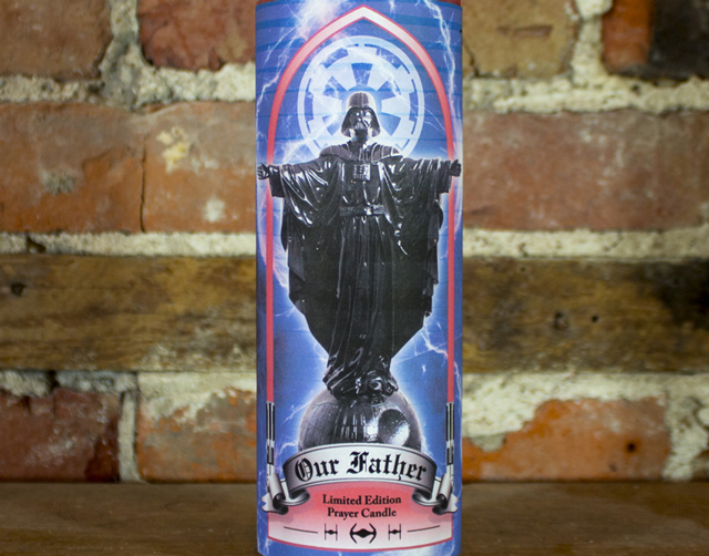 sketone-our-father-darth-vader-candle-blue-1xrun-test-01