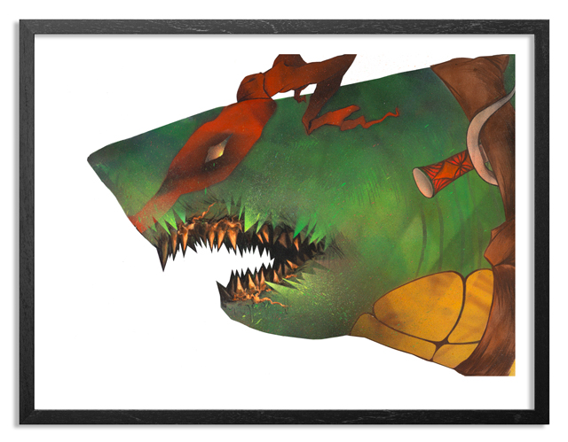 shark-toof-tmnt-ralph-24x18-1xrun-blog-hero