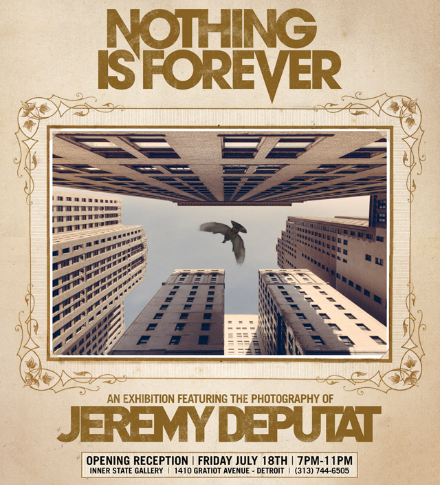 jeremy-deputat-nothing-is-forever-blog-01