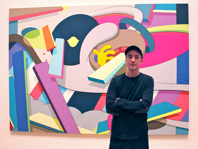 Kaws-Modern-Art-Museum-Fort-Worth-AM1