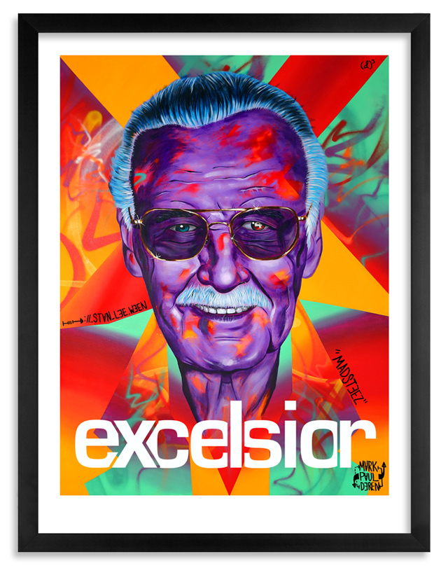 madsteez-stan-lee-24x32-1xrun-blog-hero