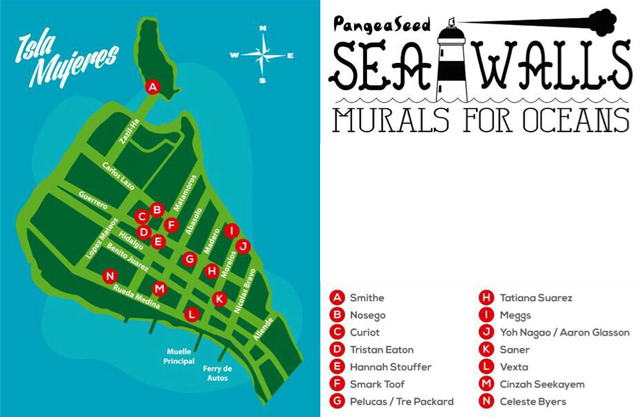 sea-walls-artist-mural-locations-map
