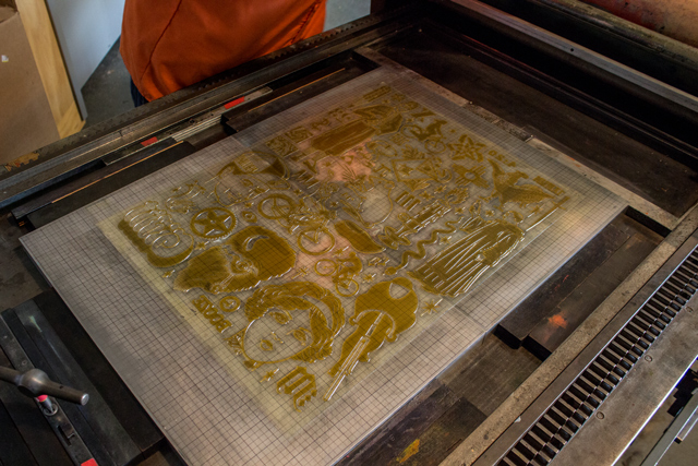 mike-giant-420-print-process-01