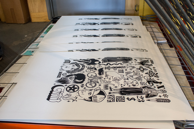 mike-giant-420-print-process-07
