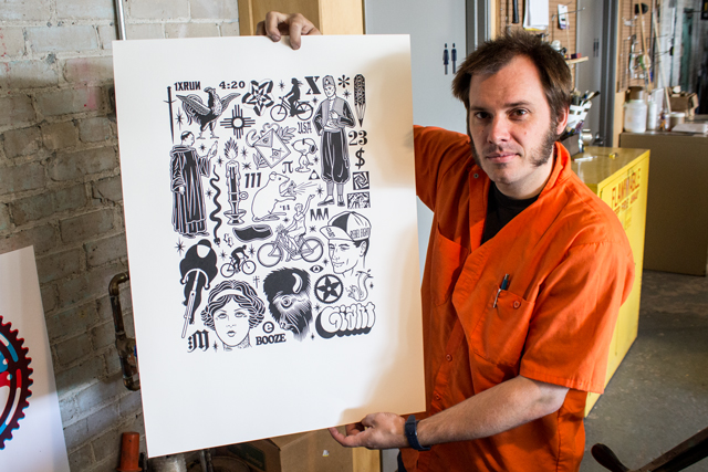 mike-giant-420-print-process-08